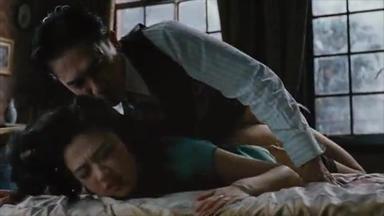 Part 1 - Forced Kantot kay Babae (Libog Movie Sex Scene)