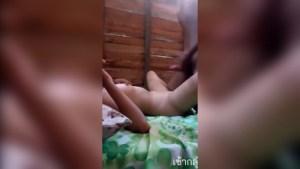 Boy Tambay naka Jockpot sa Titirahin