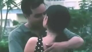 Night Job (2005) Full Pinoy X Rated Movies