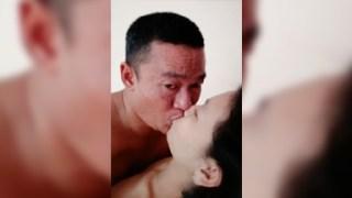Chickboy si Manong Naka Bingwit ng Panalong GF