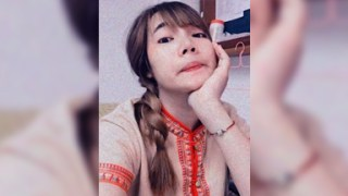 Kinasta ng Bagong Jowa