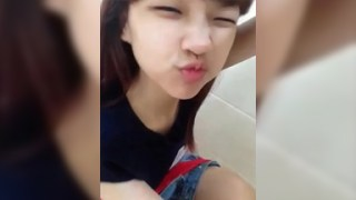 Asian Amateur Scandal - Gandang Dilag Compilation