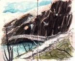 loudenvielle-pont