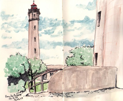 phare-baleines-ile-re