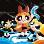 powerpuff-girls-fanart-amigurumi