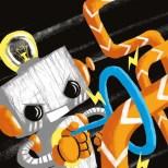 robot-game-illustration