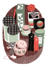 Souris-cuisine-illustration