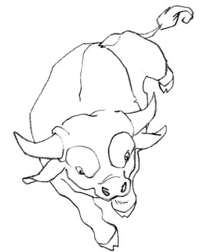 taureau