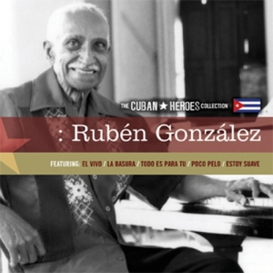 best-of-ruben-gonzales