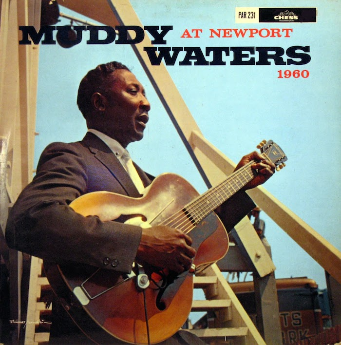 muddywaters2cfront
