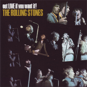 RollingStones-GotLiveIfYouWantIt