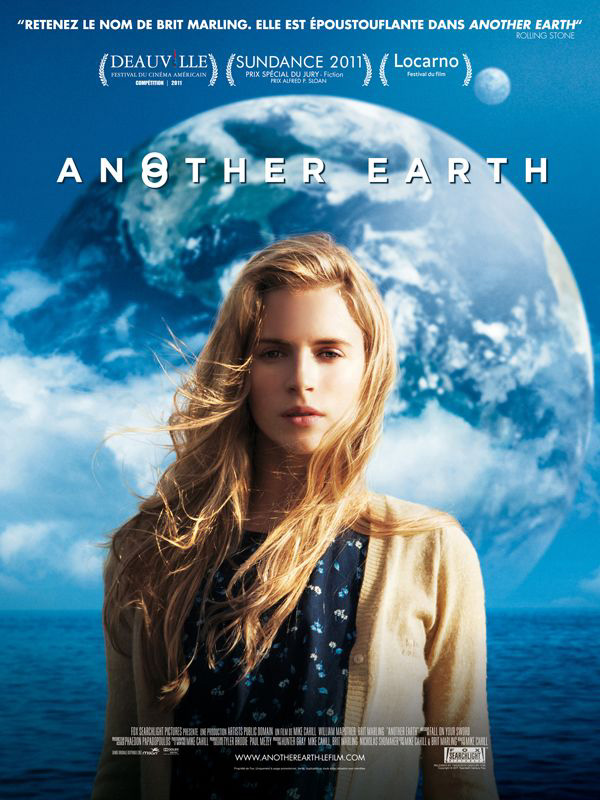 affiche-another-earth