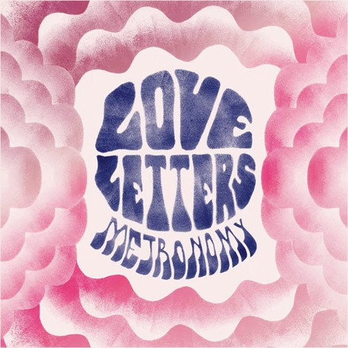 007-metronomy-love-letters-tt-width-500-height-500-bgcolor-FFFFFF