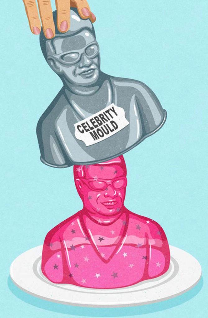 illustrations-satiriques-john-holcroft-societe-13-669x1024