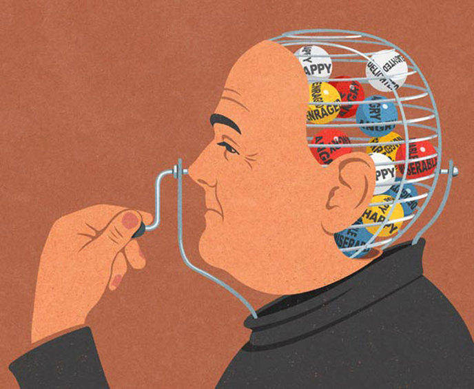 illustrations-satiriques-john-holcroft-societe-29