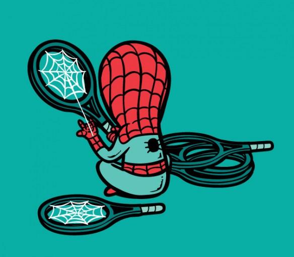 Superheroes-Get-Part-Time-Jobs-31-584x510