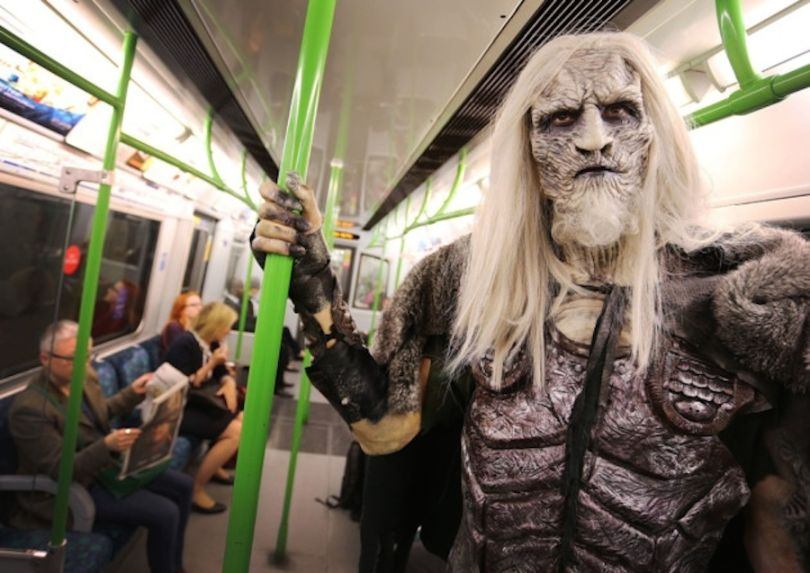 marcheur-blanc-londres-marketing-game-of-thrones-3 (1)