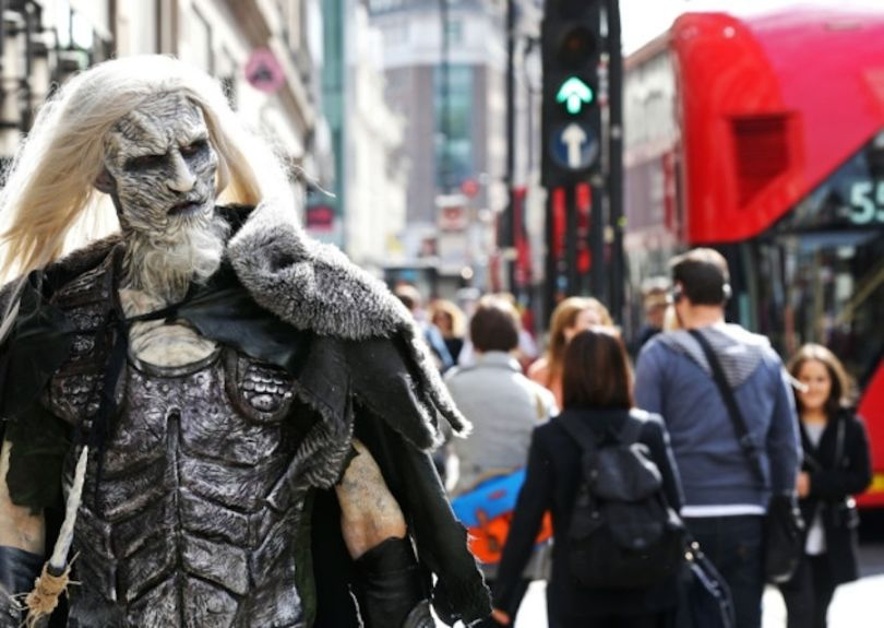 marcheur-blanc-londres-marketing-game-of-thrones-5