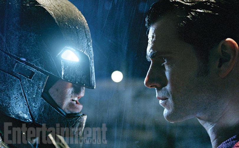 batman-vs-superman-01-810x503