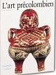 l-art-precolombien-