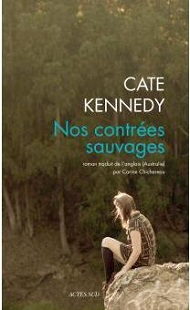 nos-contrees-sauvages