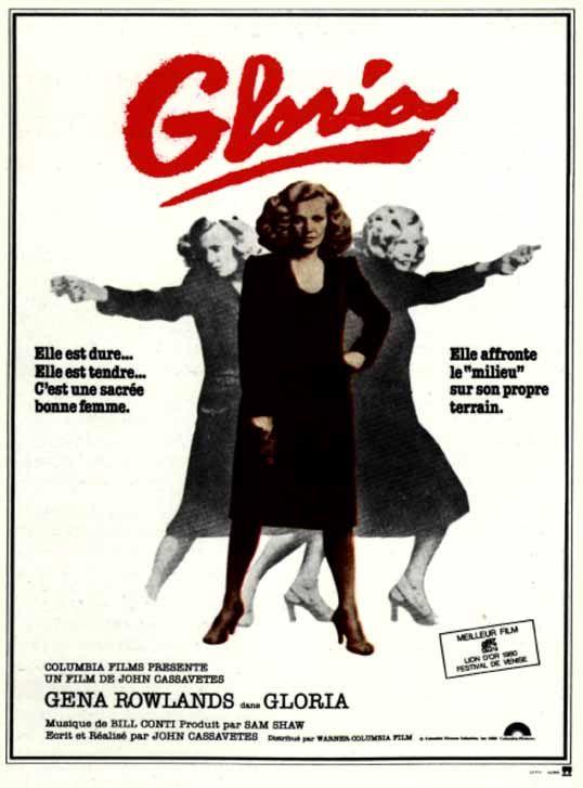 affiche_gloria