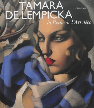 tamara-de-Lempicka