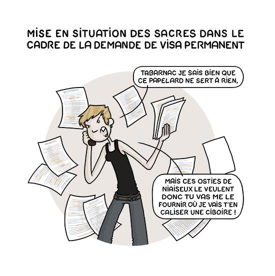 dessins-canada-vie-aby-cyclette-10