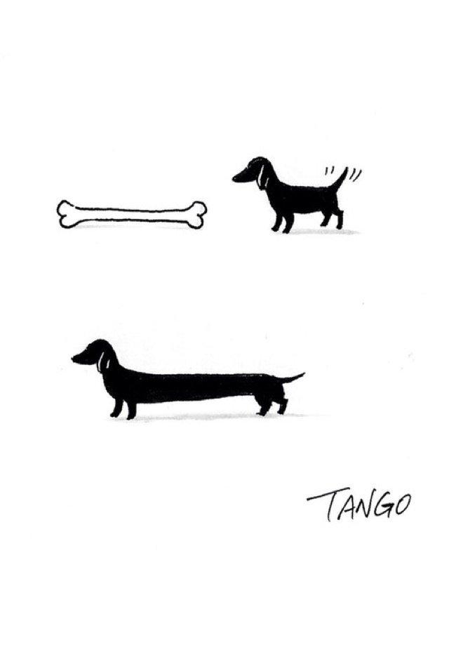 illustrations-Shanghai-Tango-11