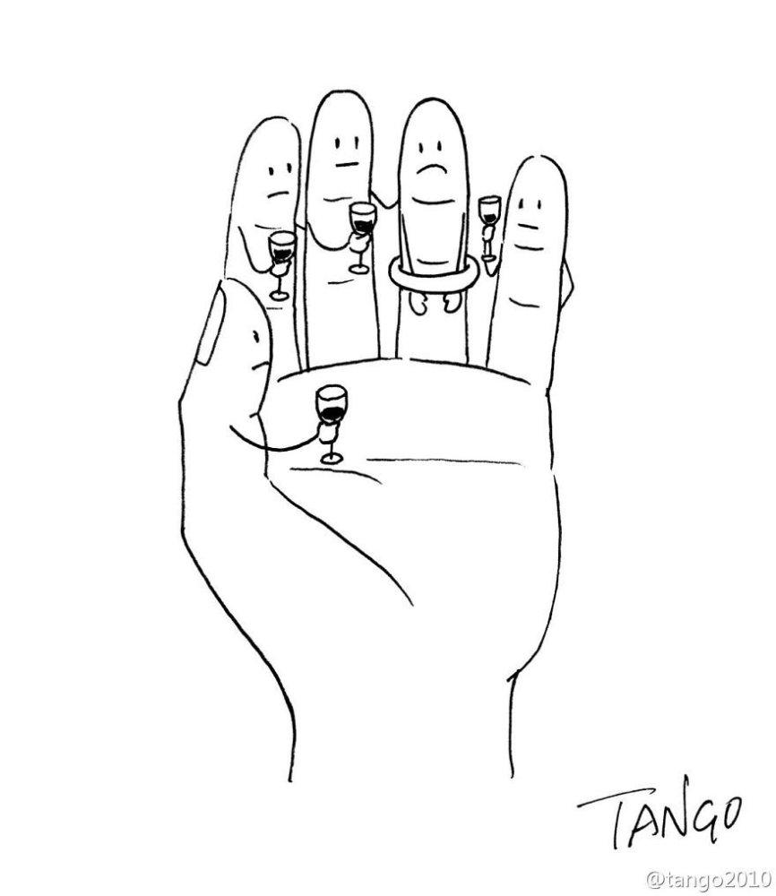 illustrations-Shanghai-Tango-16