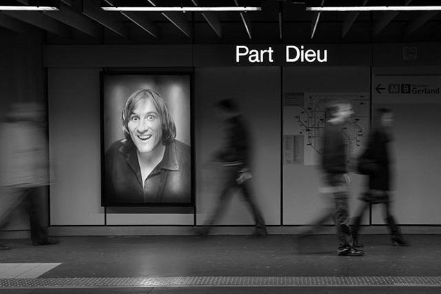 janol-apin-sola-photo-photographe-station-metro-scene-humour3