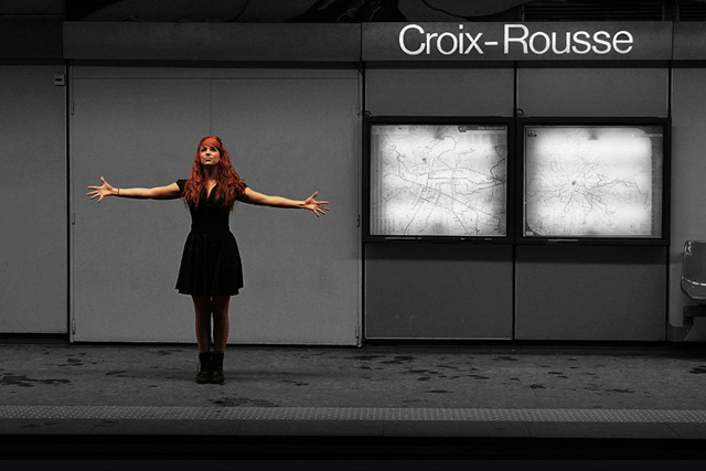 janol-apin-sola-photo-photographe-station-metro-scene-humour4