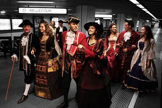 janol-apin-sola-photo-photographe-station-metro-scene-humour7