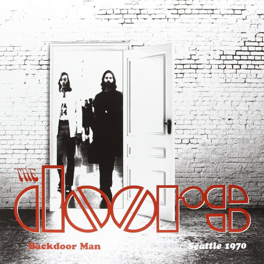 doors_backdoorman