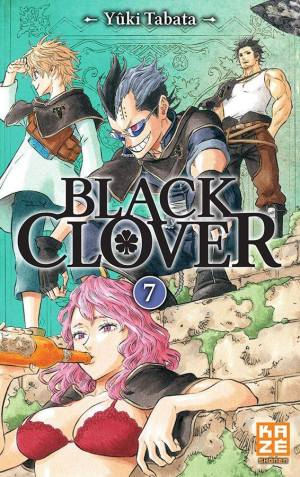 black-clover-7