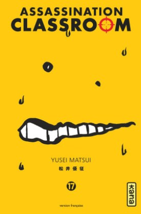 assassination-classroom-t17-270x409