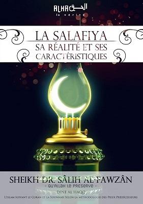 la salafiya