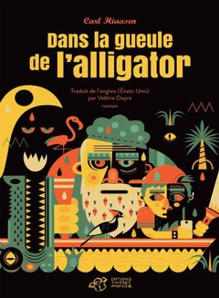 Dans_la_gueule_de_l_alligator, carl hiaasen