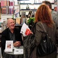 aldo naouri rencontre ses lecteurs