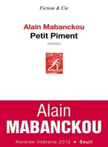 Petit_piment, alain mabanckou