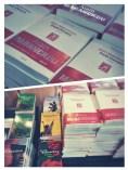 livres d'alain mabanckou