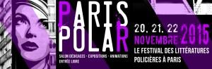 paris polar 2015