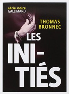 Les_inities, thomas bronnec