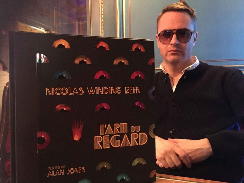 nicolas-winding-refn-livre-art-regard