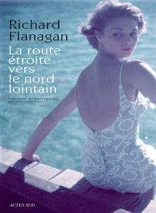 La_route_etroite_vers_le_nord_lointain