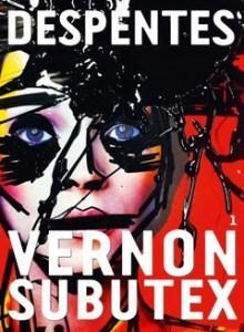 Vernon_Subutex_tome_1