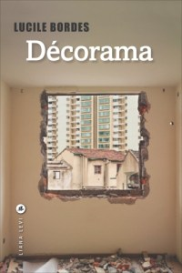 decorama lucile bordes liana levi