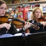 violons & co