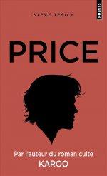price tesich