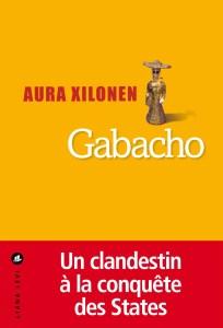 gabacho-xilonen